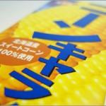 おうちで北海道気分♪おすすめお取り寄せ北海道グルメ【100円】
