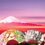 外国人へのプレゼントに!100円で買える日本のおみやげ品5選