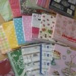 パーティやピクニックに♪100円で買えちゃうおしゃれで可愛い紙ナプキン5選